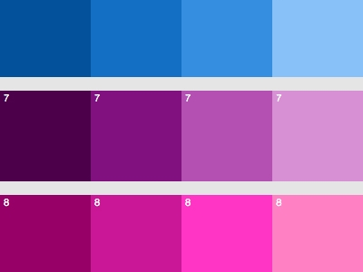 The-Sound-of-Color_palate2