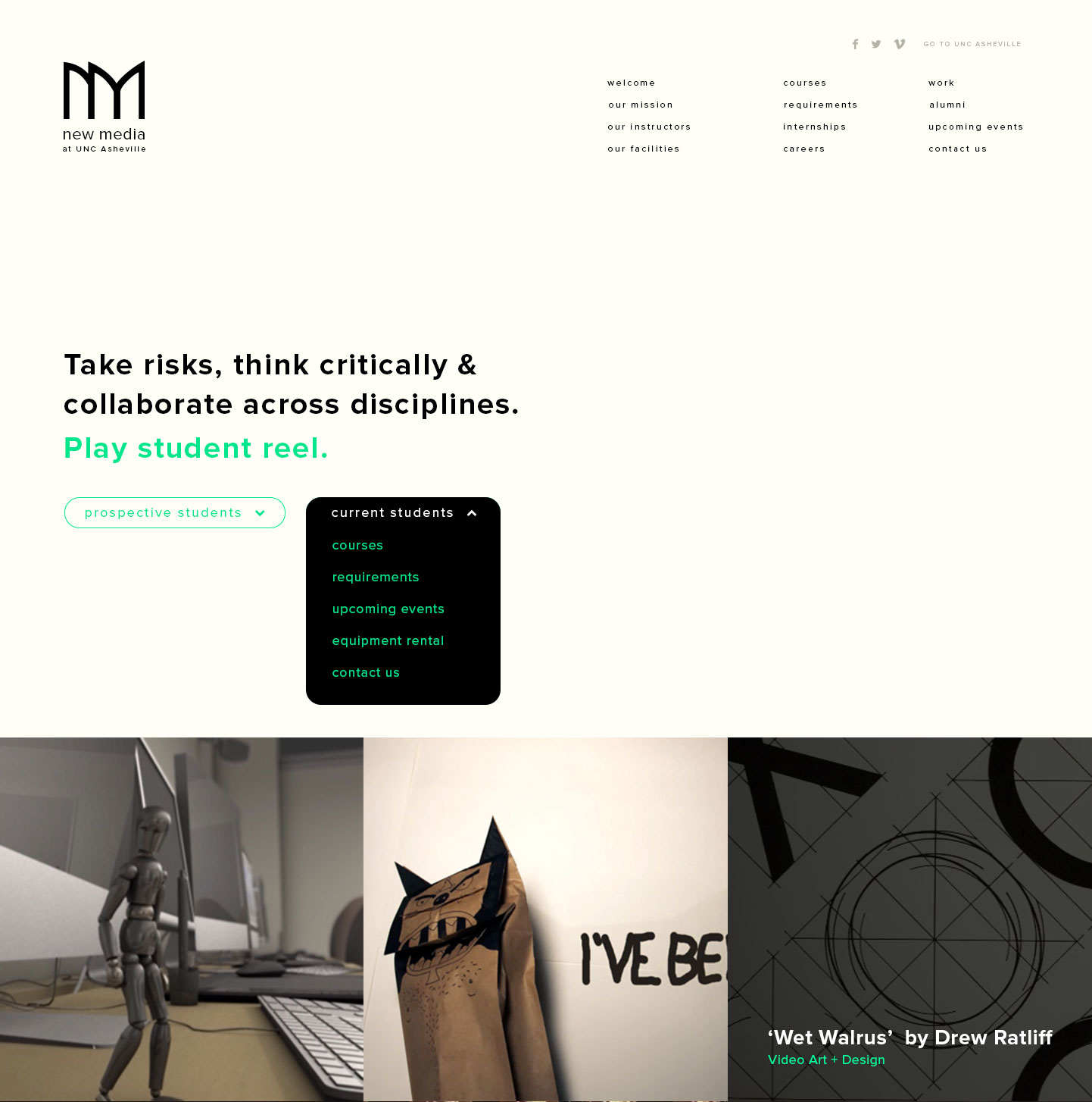 01_NM_homepage